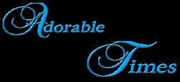 Adorable Times Inc.